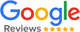 Google-Reviews-v2